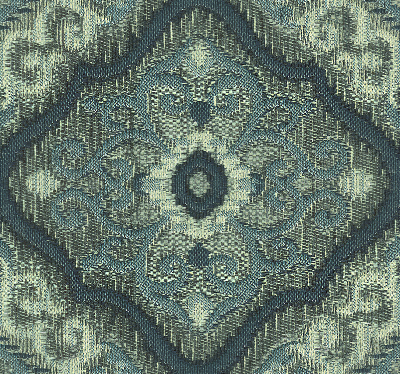 Santos Delft 28652