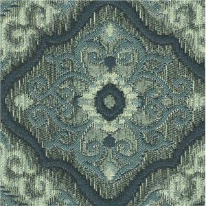 Santos Delft