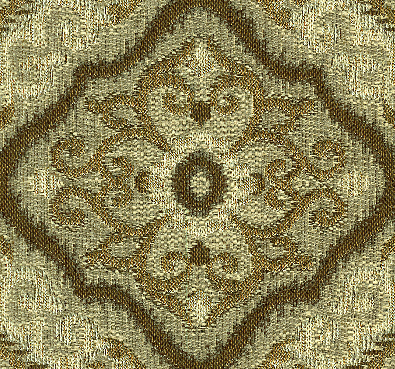 Santos Pelican Gray 28653