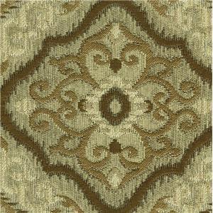Santos Pelican Gray