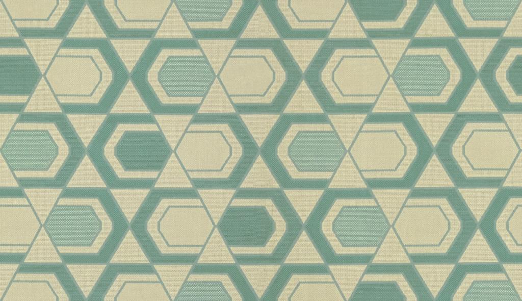Infiniti Turquoise 30562