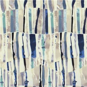Matisse Indigo