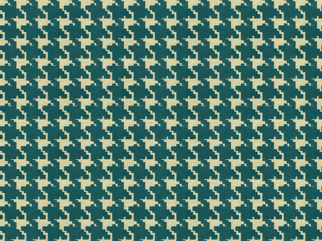 Kia Turquoise 32182