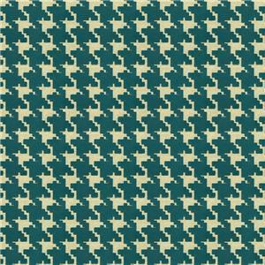 Kia Turquoise
