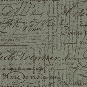 Font Mystic