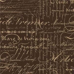 Font Toblerone