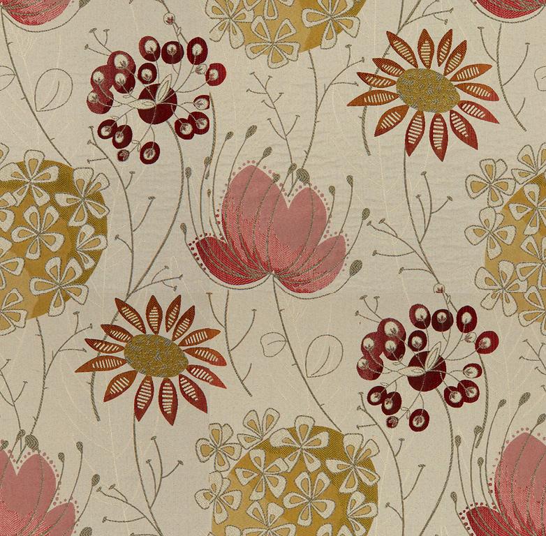 Moonflower Spring 34618