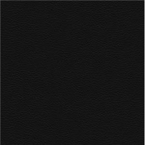 San  Diego Black