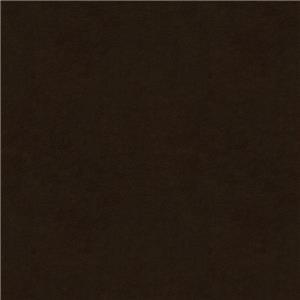 Dusky Gray Leather Match