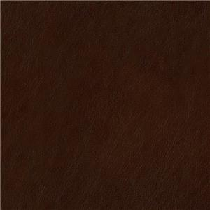 Coffee Bean Leather Match