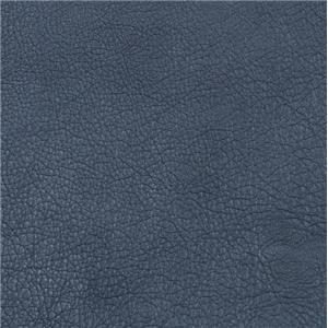 Empyrean Blue 906700-45