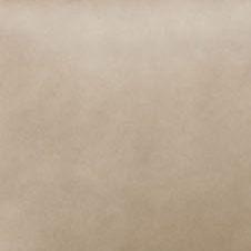 Tan Aniline Plus Leather 9110-84