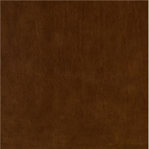 Southern Comfort Cognac 915700-87