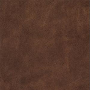 Southern Comfort Brown  915700-88