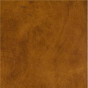 Brown Cognac 919200-87