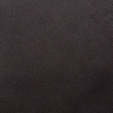 Timberland Peppercorn 984800-97