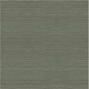 Gray Textured 805-83