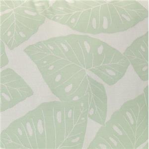 Palm Leaf Sunbrella Palm Leaf C202