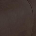 Dark Chocolate 1153-09-1253-09