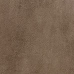Taupe 1176-19-1276-19