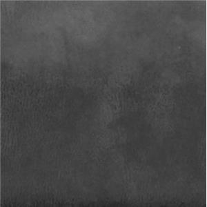 Vagabond Slate 1228-53-1328-53