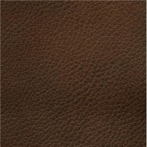 Brown 1269-59-3069-59