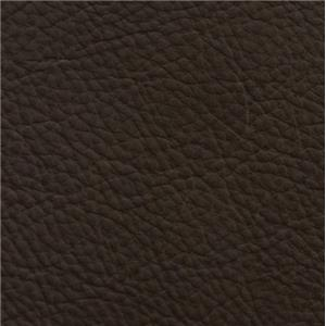 Chocolate 1273-89-3073-89