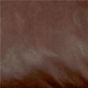Walnut 1283-19-3083-19