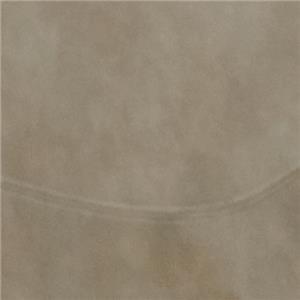 Putty/Sand 1309-16