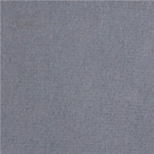 Charcoal 1410-68+1411-68