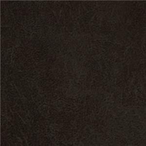 Chocolate 1412-59