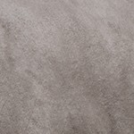 Charcoal 1428-68