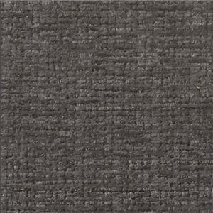 Charcoal 1793-28