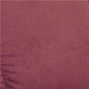 Sangria 2112-34