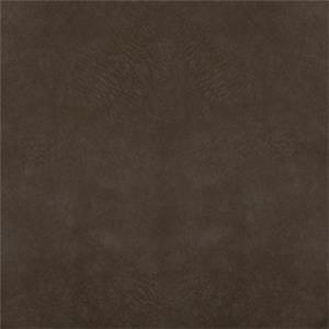 Chocolate 2792-29