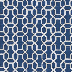 Blue Lattice 30271L58