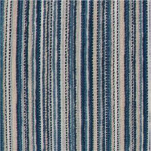 Blue Stripe 5181L59