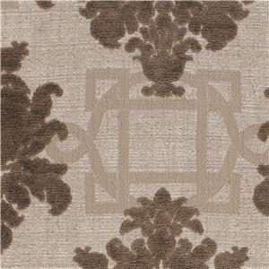 Taupe Woven 61497-25