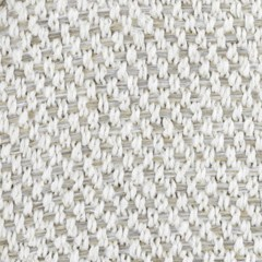 Cream Body Fabric 71343L10