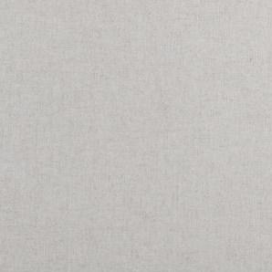 Ecru Body Fabric 71492L19