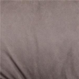 Grey 15707-5008
