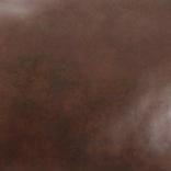 Brown 2042D