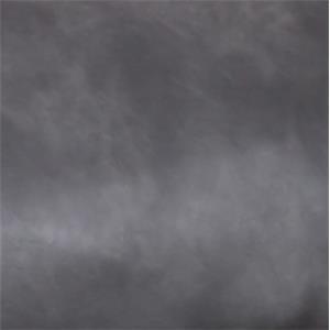 Charcoal 30765