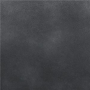 Cobalt 35668-2