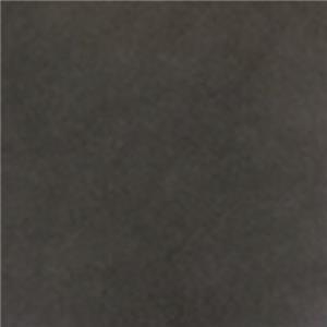 Charcoal 3720#