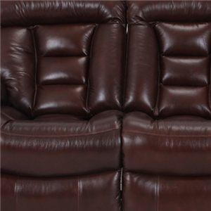 Brown 2048W