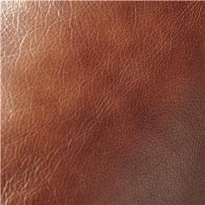 Leather Whisky 2545