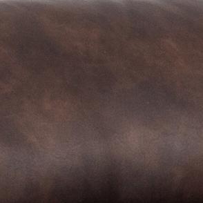 Dark Brown 30769