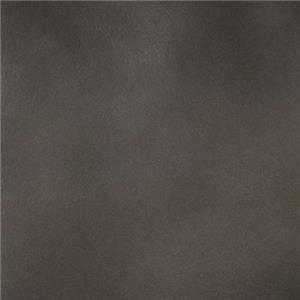 Bolero Gray 35748