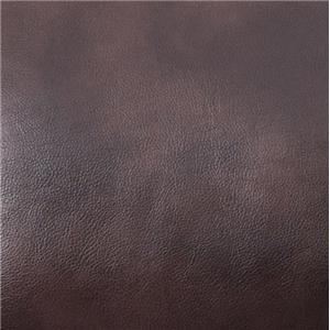 Brown Leather 35749
